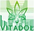 Vitadol Logo