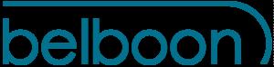 Bild: Belboon Logo