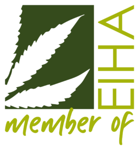 European Industrial Hemp Association
