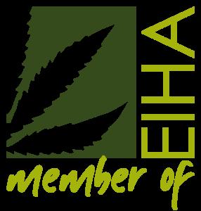 European Industrial Hemp Association