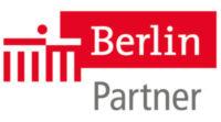 Endower GmbH Mitglied Berlin Partner